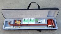 Beginner Erhu Chinese 2-string Violin Fiddle Musical Instrument for Children+ Free Accessories