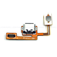 2014NEW FOR LG Mytouch E739 Micro USB Charging Charger Charge Dock Connector Port Flex CABLE FREE SHIPPING