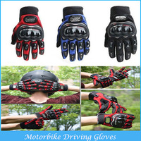 New Summer Moto Downhill Luvas Para Motocross Off Road Motorcycle Motorbike Driving Cycling Gloves SIZE:M/L/XL/XXL H2770