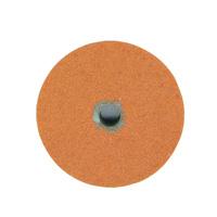 Buffing Wheel Watch Glass Stone Cleaning Polishing Tool