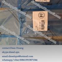 F00VC01051 F00V C01 051 Common rail injector valve