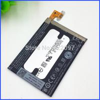 Wholesale HIGH QUALITY battery for HTC one mini2 one mini 2 battery B0P6M100 2100mah
