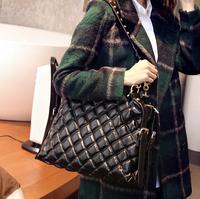 Factory direct sale quality women handbag large bag handbag shoulder bag Messenger c01-110 bag