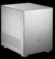 V4/U1/U2/U3 pure aluminum / mini case / computer chassis