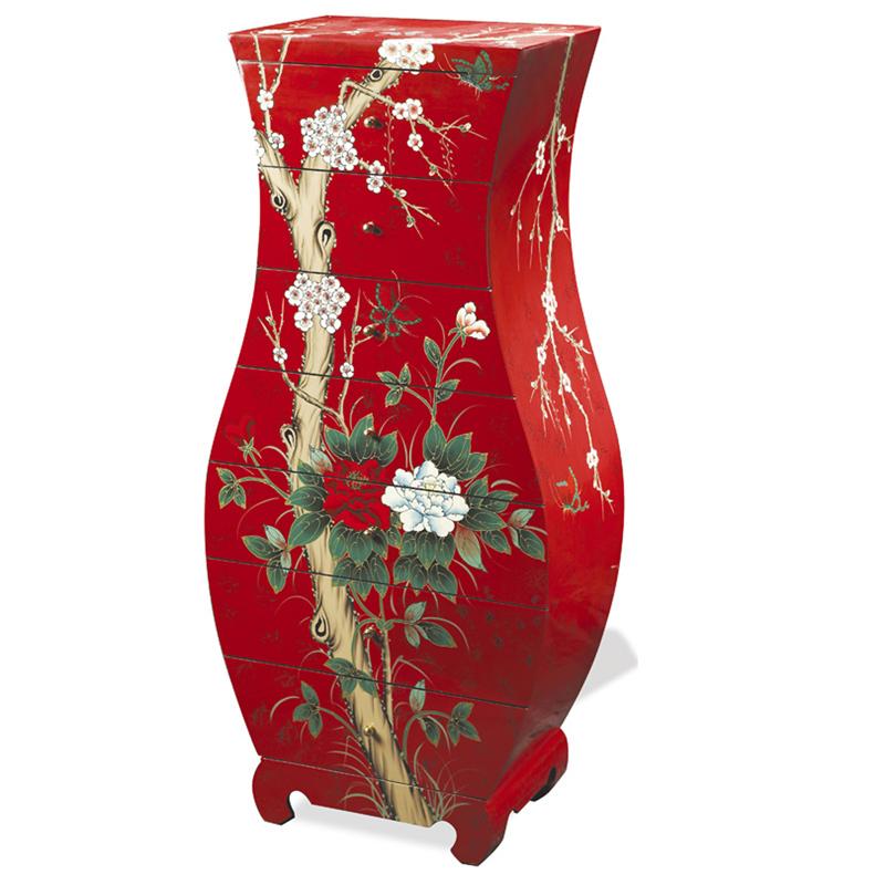 Online kopen wholesale koreaans chinees uit china koreaans chinees groothandel - Geschilderd slaapkamer model ...