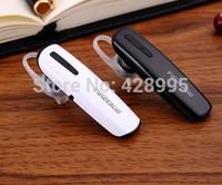 wireless bluetooth headset bluetooth stereo music  headphone for htc onex bluetooth earphone for samsung iphone