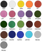 Water Based Face & Body Paint 16ml / 16g FX Range 22 Colours Smiffy New Free Shipping