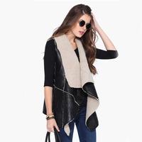 весной новые женской моды осень тонкий короткий дизайн отложным воротником блейзер za бренда ограниченный куртка
