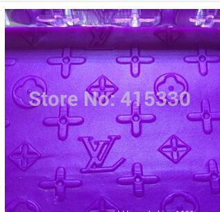 Скалка Cake 466M картридж profiline pl tn 3060 для brother hl 5130 5140 5150d 5170dn dcp8040 8045 mfc 8040 8045 8220 8440 6700стр