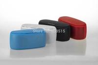 Mini Wireless Bluetooth Speaker B30 for Audio Player Mobile Phone Compute Desktop Speakers