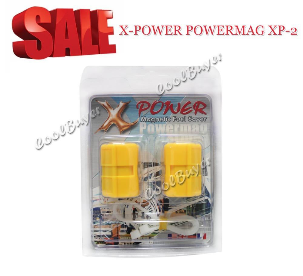 Солнечная установка, используемая для экономии топлива xp/2 ,