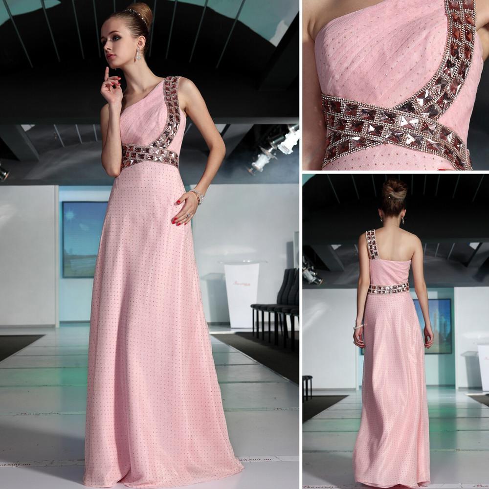 360529 marriage dress evening dress evenin
