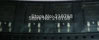 100% new original         BUK7611-55A        BUK7611        TO-263-3