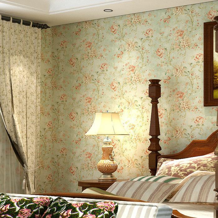 Behang Woonkamer Voorbeelden: Behang woonkamer voorbeelden ideeen.