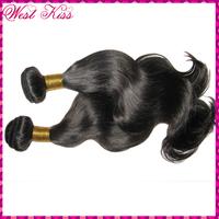 New Coming 7A higher grade Virgin Filipino body wave hair Thicker 3 bundles/lot Full Cutiles Intact Natural colors