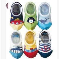24pairs/lot,Free shipping,Cotton Socks,Baby Socks Boys Floor Sock Wholesale Lc13031403