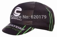 Canondal Hood Hat Cycling Cap Team Bike Ride Sportsweart Headgear Hot sale hat cool Bicycle Sportswear