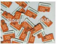 good Worldwide Free shipping TF Card 128GB Memory card 128gb micro sd card micro sd 128gb class 10 flash card 128gb