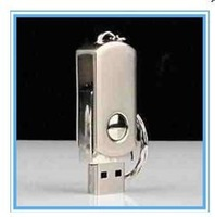 2015 Free Shipping 100% Genuine Full Capacity 1TB USB Disk Stainless Steel USB Flash Drive Metal Pen Drive Memory Card/USB