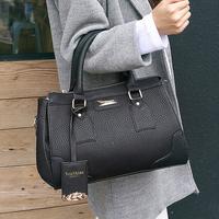 2015 new ladies handbag, ladies handbag large-capacity bag C03-049 welcome dropshipping