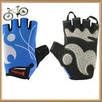 Ride cycling gloves Men Women Gloves Ride Camping Outdoor Winter Fleece Gloves Size:S-XL mountain bike guantes fo x