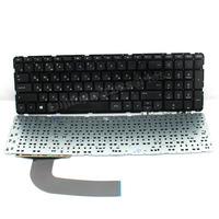 New RU Keyboard For HP Pavilion 17-e020dx 17-e066nr 17-e020us 17-e021nr 17-e017dx 17-e019dx 17-e017cl Laptop Russian  (K2789)