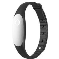 Lastest Waterproof Sports Smartband Wristband With Smart Alert Activity and Sleep Monitor PK Fitbit free shipping