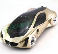 free shipping detectors Good Quality  Car Radar Detector Russian/English Version LED display With Retail