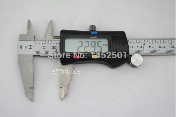 Штангенциркуль Shengong 0/300 x0.01mm 0-300 штангенциркуль shengong 0 300 x0 01mm 0 300