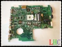 MBPNQ06001 (MB.PNQ6.001) for  laptop motherboard for ACER Aspire 8942 8942G DAZY9BMB8E0 mainboard 100%tested