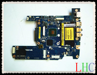 JMN8H 0JMN8H CN-0JMN8H LA-5732P for dell laptop Motherboard for Mini 10 1012 100% Tested
