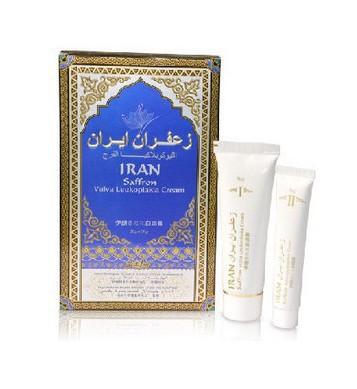 Гигиенический товар для женщин IRAN Vulva Leukoplakia Cream , свитшот print bar iran