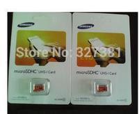 good Free shipping full Capacity EVO Plus Class 10 memory card 64GB Micro SD Card SDHC TF Memory Card 64gb