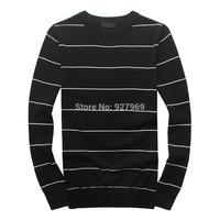 206 New autumn& winter 2014 Men's Sweater New Wool Men Sweater Thick Warm turtleneck sweater Korean Type Slim Free Shipping