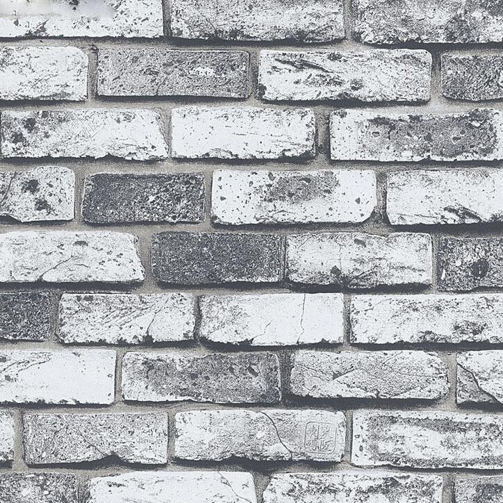 Stone Wallpaper 3d images