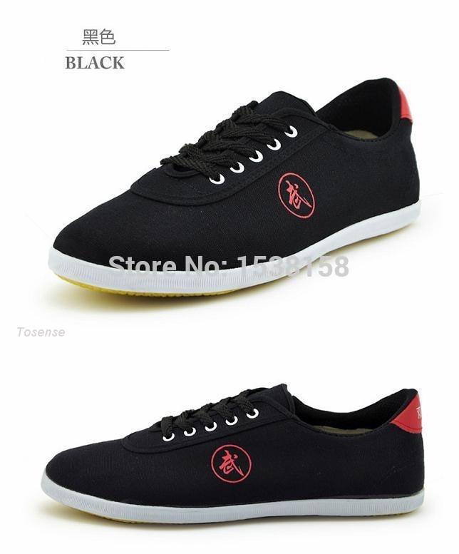 Chinese national style training shoes Wushu shose Casual Slipper Men Bruce Lee 2015 free shipping(China (Mainland))