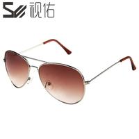 Oversized large sunglasses star style vintage sunglasses lovers design 3025