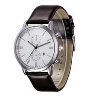 Sale G New armanism leather A brand quartz watch ring watch for men women  belts Watch AR0398 AR0397 AR0385 AR0388   6821