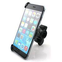 Bike Holder Support Mount For iPhone 6 4.7 Motor Handlebar Mobile Phone GPS Bicycle Mount