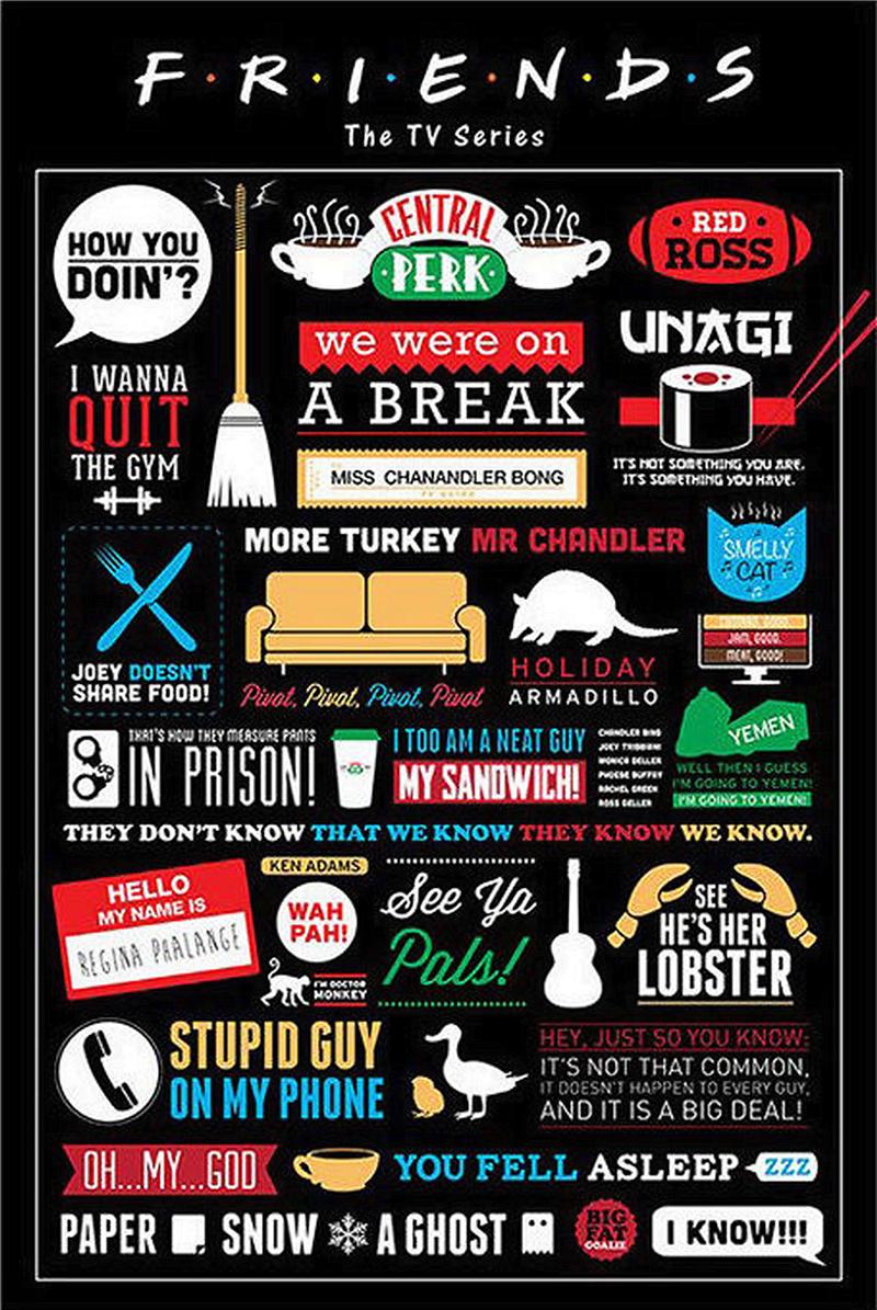 좋은 포스터 디자인 행사-행사중인 샵좋은 포스터 디자인 ...