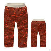 New arrival kids pants pure Cotton casual Pants boys pants autumn trousers children's pants Free shipping