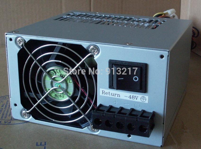 ATX 300 Вт блок питания