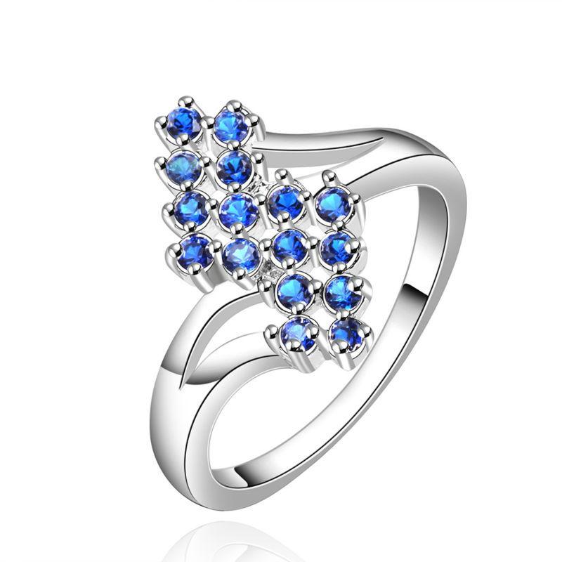 Кольцо Landlord 925 925 PCR528 LKNSPCR528 кольцо landlord jewelry 925 925 21 pcr106