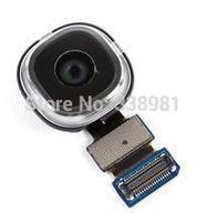 Back Camera Samsung Galaxy S4 rear  i9505 i337 i545 L720 M919 R970 100% Original