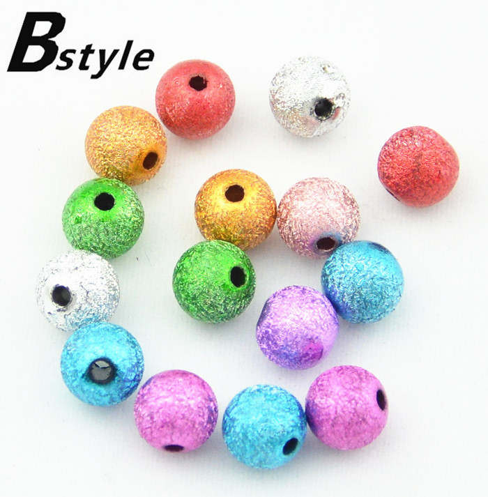 Beautiful style diy 500 stardust diy 8mm куртка кожаная mango man mango man he002emafnr0
