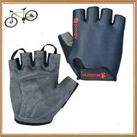 cycling gloves New Brand GEL Bike Bicycle Half Finger Men Winter MTB Cycling Gloves Slip for mtb riding bike/bicycleS,M,L,Xl,XXl