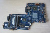 C850D C855 L850D  integrated motherboard for Toshiba laptop  C850D C855 L850D  H000052450