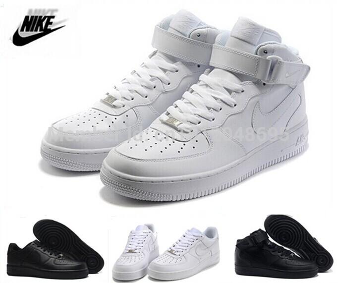 Nike Air Force Baratas Aliexpress