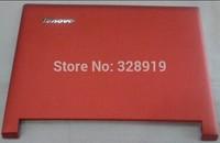 for lenovo lenovo flex2-14  seires red top cover