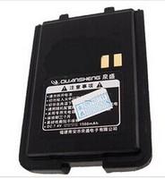Quansheng TG-6A Li-ion Battery pack for sale original